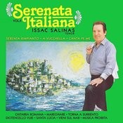 Serenata Italiana Vol. 2 Songs