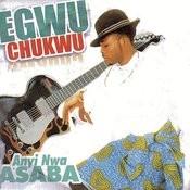 Egwu Chukwu Medley Song