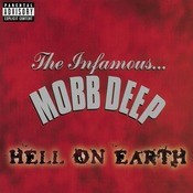 Hell On Earth (Explicit) Songs