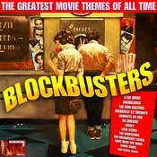 Blockbusters Songs
