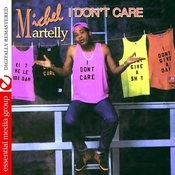 I Don't Care (Digitally Remastered) Songs