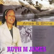 Arise And Shine Songs