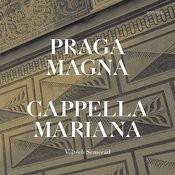 Praga Magna Songs