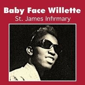 St. James Infirmary Songs
