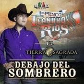 Debajo Del Sombrero (Feat. Banda Tierra Sagrada) - Single Songs