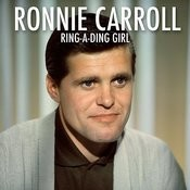 Ring-A-Ding Girl Songs