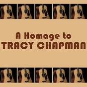A Homage To: Tracy Chapmans Songs