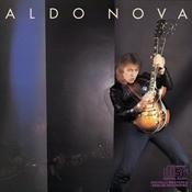 Aldo Nova Songs