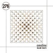 Killion Vaults Songs