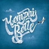 Memphis Belle Songs