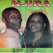 Njira Njuke Songs