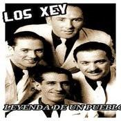 Leyenda De Un Pueblo Songs