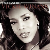 Praise & Worship Songs