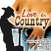 Love & Country Songs