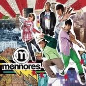 Mennores Songs