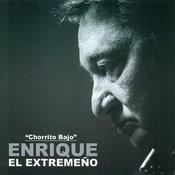 Los Baratillos (Feat. Miche Iaccarino) Song