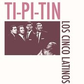 Ti-Pi-Tin Song