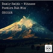 Witness (Postira Dub Mix) Song