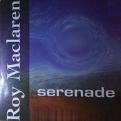 Serenade Songs