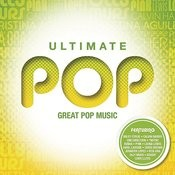 Ultimate... Pop Songs