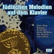 Jüdischen Melodien Auf Dem Klavier Songs