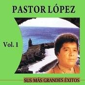 Sus Más Grandes Éxitos Volume 1 Songs