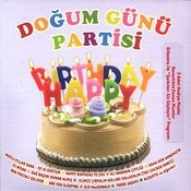 Doğum Günü Partisi Songs