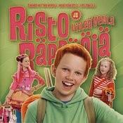 Risto Räppääjä Ja Viileä Venla Songs