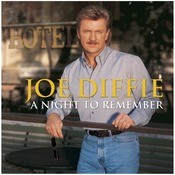 A Night To Remember Songs