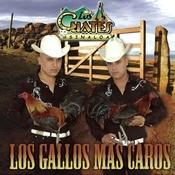 Los Gallos Ms Caros Songs