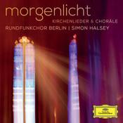 Morgenlicht - Kirchenlieder & Choräle Songs