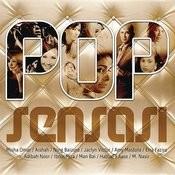 Pop Sensasi Songs