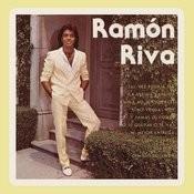 Ramón Riva Songs
