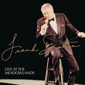 Live At The Meadowlands Songs