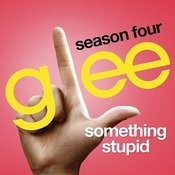 Somethin' Stupid (Glee Cast Version) Song