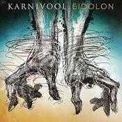 Eidolon Songs