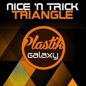 Triangle (Original Mix) Song