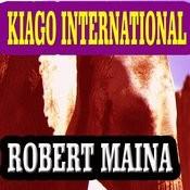 Kiago International Songs