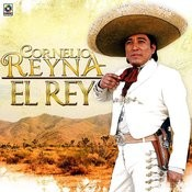 El Rey Songs