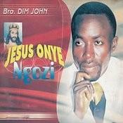 Jesus Onye Ngozi Songs