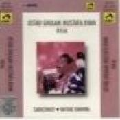 Ghulam Mustafa Khan (vocal) Songs