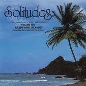Solitudes Volume 10 Songs