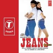 jeans tamil movie torrent download free
