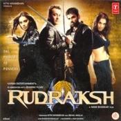 Rudraksh Songs