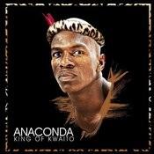 King Of Kwaito Songs