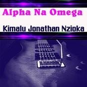 Alpha Na Omega Songs