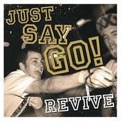Revive Songs