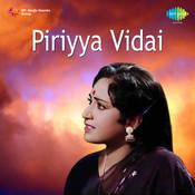 Piriyya Vidai Songs