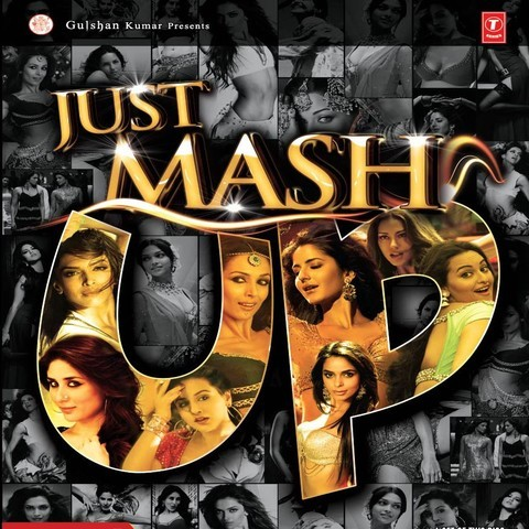Just Mashup Songs Download: Just Mashup MP3 Songs Online