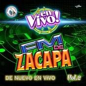 Noche De Luna (En Vivo) Song